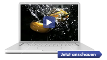 Liebherr YouTube-Kanal
